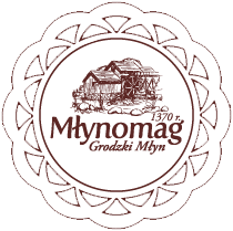 mlyn-logo2